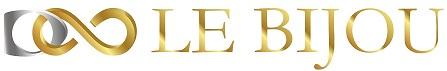 ds-lebijou - logo - site logo